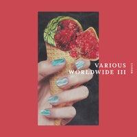VA - Various Worldwide III [BDS013]