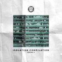 VA - Isolation Compilation, Volume 8 [DDIC008]
