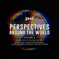 VA - Perspectives Around the World, Vol. 4 [Perspectives Digital]