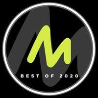 VA – Best of 2020 – (Metropolitan Recordings)