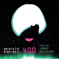 VA - Emerald & Doreen 400 [Emerald & Doreen Records]