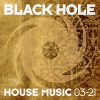 VA - Black Hole House Music 03 - 21 [Black Hole Recordings]