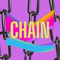 VA - Chain Recordings Top [Chain Recordings]