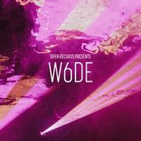 VA - W6de [Open Records]