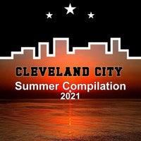 VA - Summer Compilation 2021 [Cleveland City]