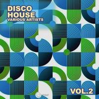 VA - Disco House, Vol. 2 [SE809]