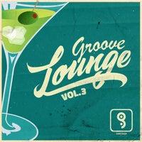 VA - Groove Lounge, Vol. 3 - (Grooveland)