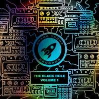 VA - The Black Hole Vol. 1 [Space Yacht]