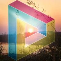 VA - Summer Jam (feat. Mellowtron) [Paradox Hamburg Records]