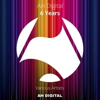 VA - AH Digital 6 Years [AH Digital]
