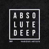 VA - Absolute Deep [BDD297]