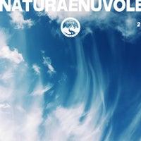 VA - Natura E Nuvole, Vol. 2 [Natura Viva In The Mix]