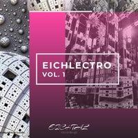 VA - VA. EICHLECTRO, Vol. 1 EICHEL009