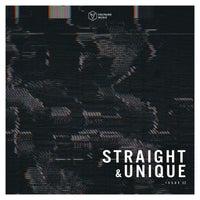 VA - Straight & Unique Issue 32 [VOLTCOMP1001] [FLAC]