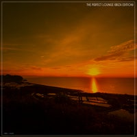 VA - The Perfect Lounge (Ibiza Edition) [Nidra Music]