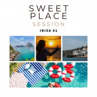 VA - Sweet Place Session Ibiza 01 [Sweet Place Records]