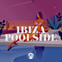 VA – Ibiza Poolside [PSR98]