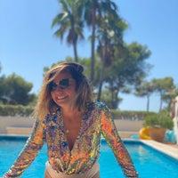 Juliet Sikora Diva Disco Charts