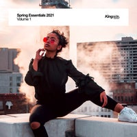 VA - Spring Essentials 2021, Vol. 1 [Kingside Music Premium]