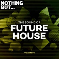 VA - Nothing But... The Sound of Future House, Vol. 03 [NBTSOFH03]