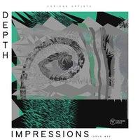 VA - Depth Impressions Issue 22 [VOLTCOMP1035] [FLAC]