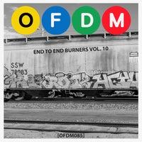 VA - End to End Burners, Vol. 10 [OFDM Records]