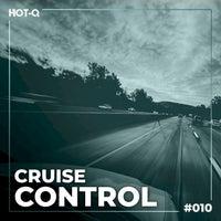 VA - Cruise Control 010 [LW Recordings]