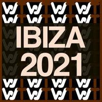 VA - World Sound Trax Ibiza 2021 [WSTIBIZA2021]