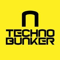 VA - Techno Bunker [Technosforza]