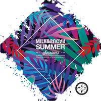 VA - Milk & Sugar Summer Sessions 2021 [Milk & Sugar]