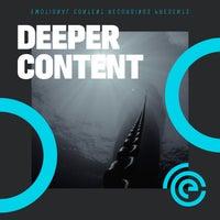 VA - Deeper Content [Emotional Content Recordings]