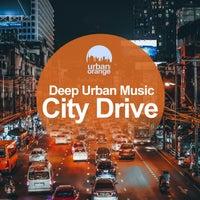 VA - City Drive Deep Urban Music [Urban Orange Music]