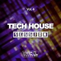 VA - Tech House Library, Vol. 4 [Level One Records]