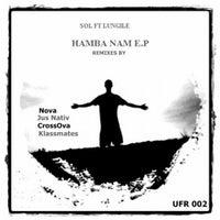 VA – Hamba Nam Uzobona Act 2 – (Life Aimer Productions)