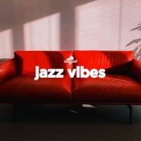 VA - Jazz Vibes [Southbeat Music]