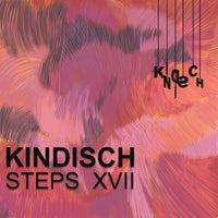 VA - Kindisch Steps XVII [KDDA036]