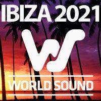 VA - World Sound Ibiza 2021 [WSIBIZA2021]