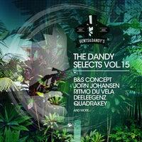 VA - The Dandy Selects, Vol. 15 [GENTS147] [FLAC]