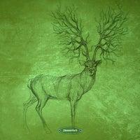 VA - Oddness, Vol. 1 [Bonkers Records]