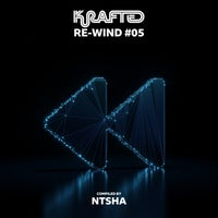 VA - Krafted Re-Wind 05 [Krafted Records]
