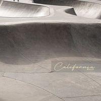 VA - Various Artists - (California Music)