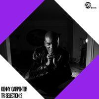 VA – Kenny Carpenter Selection Vol 2 – (TR Records)