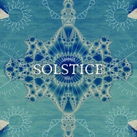 VA - Summer Solstice I [Cadencia Music]