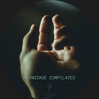 VA - Mainstage Compilated [Dragon Records]