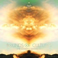 VA - Sounds of Cultures 2 [DW007]