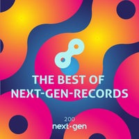 VA - The Best Of Next-Gen-Records [NG200]