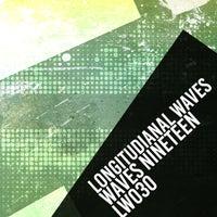 VA - Waves Nineteen [Longitudinal Waves]