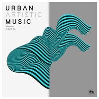 VA - Urban Artistic Music Issue 38 [Variety Music]