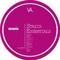 VA - Stazis Essentials [Stazis]