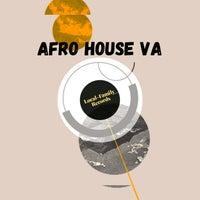 VA - Afro House VA - (Local Family Records)